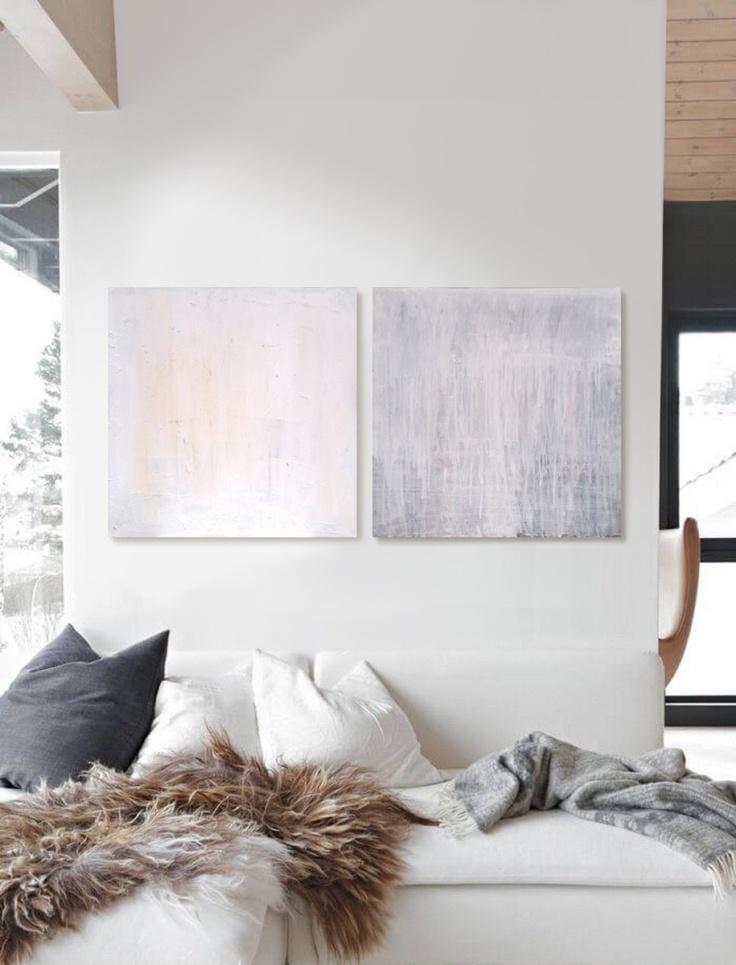 Interior-2002w-SpringAutumn-L5-Abstract-Contemporary-Art-Original-Painting