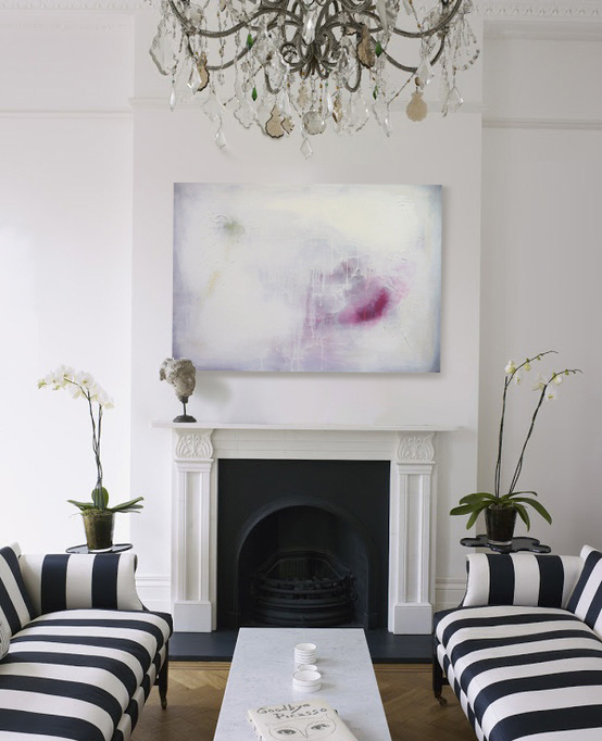 Interior-2011w-WhenTheSnowMelts-B2-Abstract-Contemporary-Art-Original-Painting