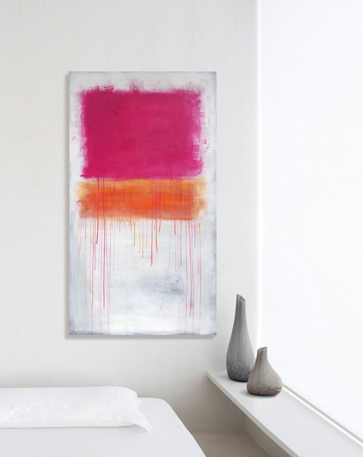 Interior-2016w-Juicy-Abstract-Contemporary-Art-Original-Painting