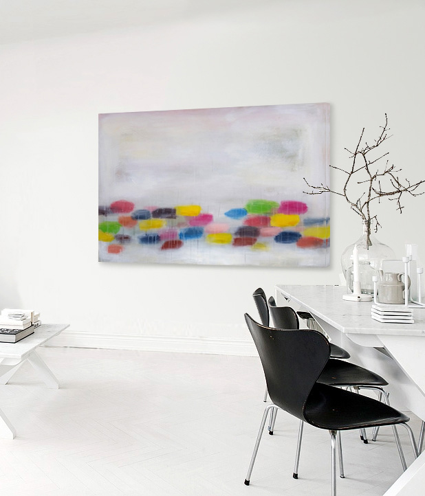 Interior-2016w-ScooterRain-Dine16-Abstract-Contemporary-Art-Original-Painting