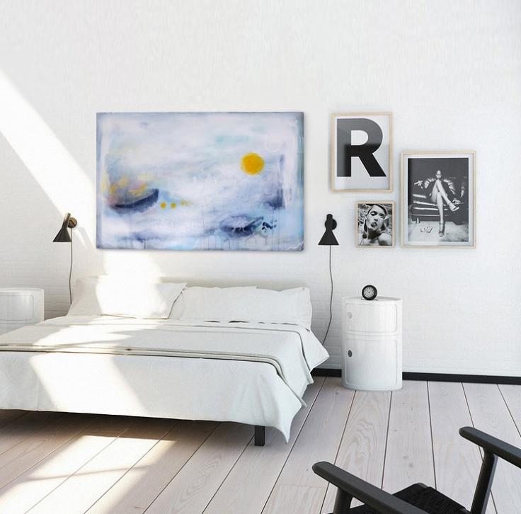 Interior-2017w-DestinationNow-Sov14-Abstract-Contemporary-Art-Original-Painting