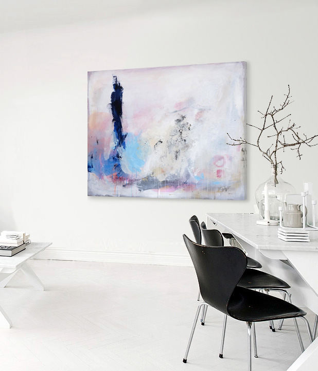 Interior-2017w-FallingIntoPlace-Dine16-Abstract-Contemporary-Art-Original-Painting