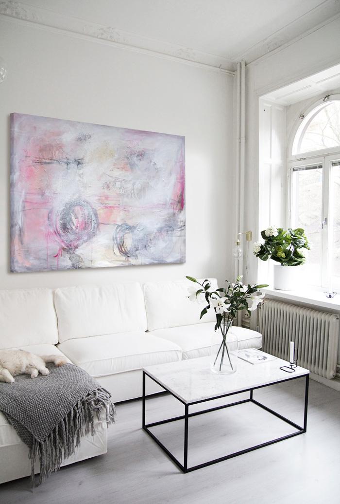 Interior-2018w-Powerlines-Abstract-Contemporary-Art-Original-Painting