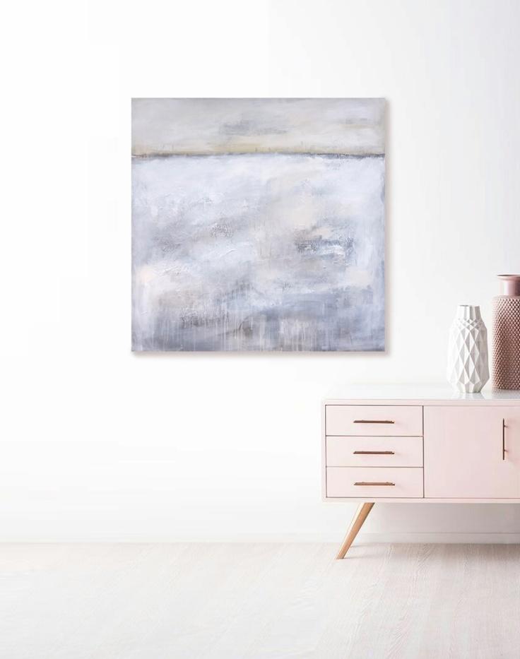 Interior-2018w-Skyline-Abstract-Contemporary-Art-Original-Painting