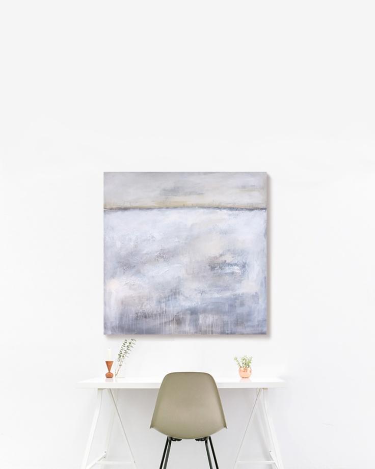 Interior-2018w-Skyline-Off3-Abstract-Contemporary-Art-Original-Painting