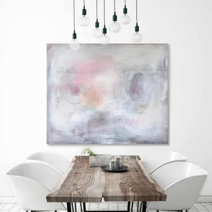 Interior-2018w-Tangled-D7-Abstract-Contemporary-Art-Original-Painting